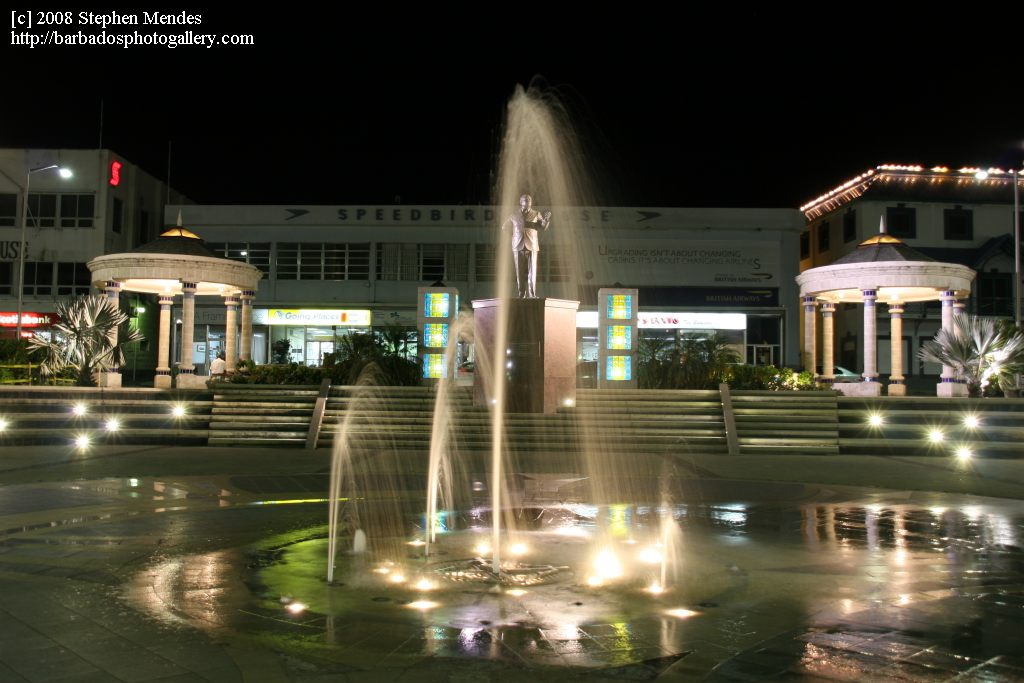 Go To Homepage >> Barbados Photo Gallery - October 2008 photos