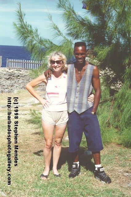 Barbados Photo Gallery